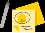 terrains et maisons
