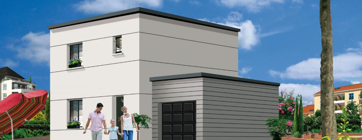 constructeur ldt les demeures traditionnelles les. Black Bedroom Furniture Sets. Home Design Ideas