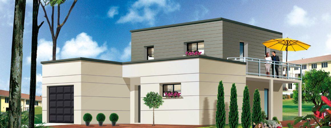 constructeur ldt les demeures traditionnelles les
