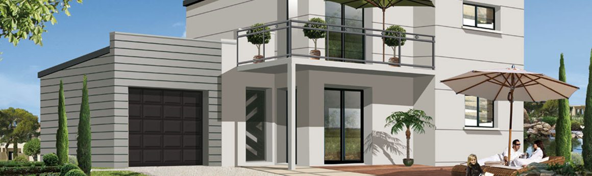 constructeur ldt les demeures traditionnelles les villages domexpo. Black Bedroom Furniture Sets. Home Design Ideas