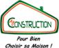 AB Construction
