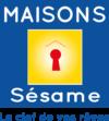 Maisons Sésame