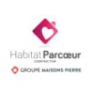 Habitat Parcoeur