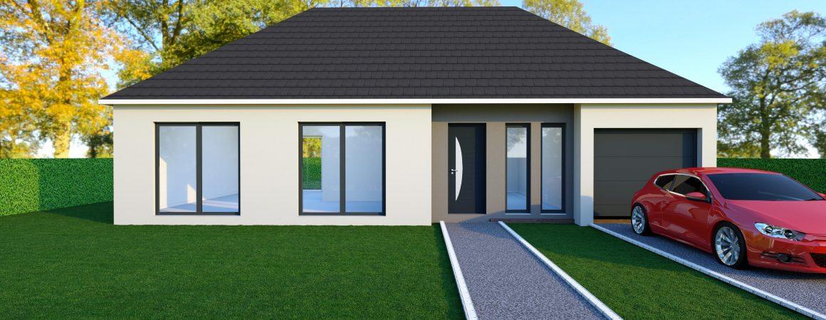 Maisons jlt construction domexpo for Application ipad construction maison