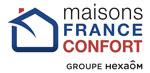 Maison-France-Confort-logo